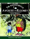The Adventures of Avortit and Rooney