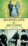 Barnslaps and Beyond