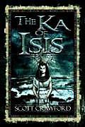 The Ka of Isis