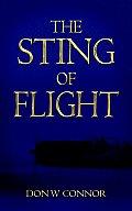 The Sting of Flight