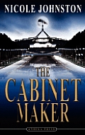 The Cabinet Maker