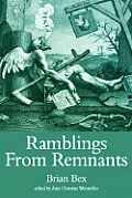 Ramblings from Remnants