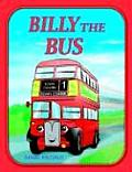Billy the Bus