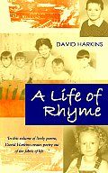 A Life of Rhyme