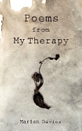 Poems from My Therapy