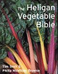 Heligan Bible Vegetable Bible