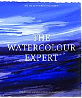 Watercolour Expert Insights Into Working Methods & Approaches