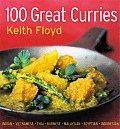 Floyd's 100 Great Curries