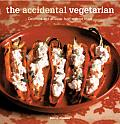 Accidental Vegetarian Delicious & Eclect