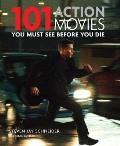 101 Action Movies
