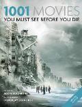1001 Movies You Must See Before You Die 2011