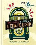 BBC Radio 6 Musics Alternative Jukebox