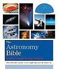 Astronomy Bible