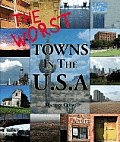 Worst Towns of the USA