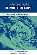 Implementing the Climate Regime: International Compliance