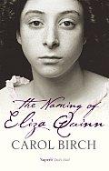 The Naming of Eliza Quinn