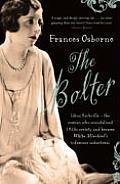 Bolter Idina Sackville The Woman Who Sca