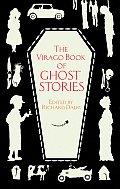 Virago Book of Ghost Stories