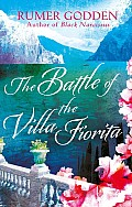 Battle of the Villa Fiorita