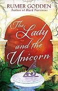 Lady & the Unicorn