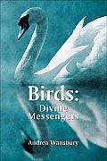 Birds Divine Messengers Transform Your Life with Their Guidance & Wisdom
