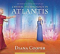 Crystal Technology in Atlantis