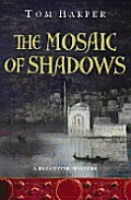 Mosaic Of Shadows