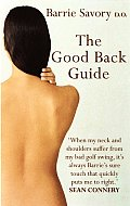 The Good Back Guide