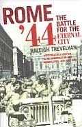 Rome '44