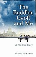 Buddha Geoff & Me