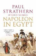 Napoleon in Egypt: the Greatest Glory