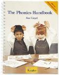 Phonics Handbook (In Print Letters)
