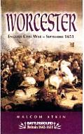 Worcester 1651