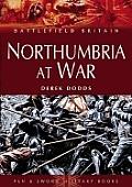 Northumbria at War