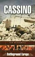 Cassino 1944: Battleground Europe
