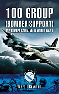 100 Group (Bomber Support): RAF Bomber Command in World War II