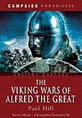 Viking Wars of Aldred the Great