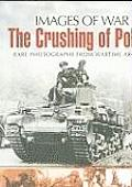 The Crushing of Poland: Rare Photgraphs from Wartime Archives