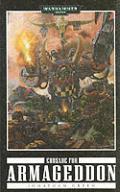 Crusade For Armageddon Warhammer 40k