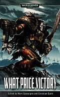 What Price Victory Warhammer 40k