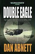 Double Eagle Warhammer 40k