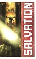 Salvation Warhammer Necromunda