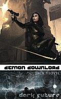 Demon Download Dark Future
