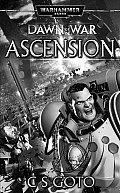 Dawn Of War Ascension Warhammer 40k
