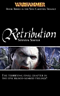Retribution Von Carstein 3 Warhammer