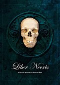 Liber Necris The Book Of Death In The