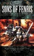 Sons Of Fenris Warhammer40k Spacewolf 5
