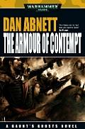 Armour Of Contempt Warhammer Gaunts