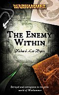 Enemy Within Warhammer