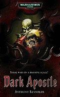 World Bearers 01 Dark Apostle
